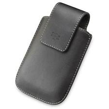 IPhone 4 4S CASE OEM belt loop holder Swivel Holster - Universal