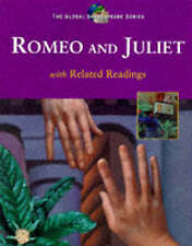 Romeo and Juliet by William Shakespeare (Paperback, 1997)