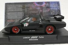 Racer Sideways Lancia Stratos Turbo Silhouette, Limited Edition SW52