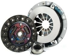 Suzuki Jimny FJ 1.3 16V 4WD 4X4 Closed OffRoad Vehicle 3 Pc Clutch Kit 09 1998 -