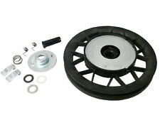 RECOIL STARTER PULLEY REPAIR KIT TECUMSEH QUALCAST QX