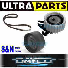 Timing Belt Kit fits Fiat Barchetta Punto Stilo 1.8i [188A6.000/192A4.000] Dayco