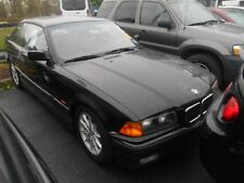 BMW: 3-Series 328isA