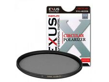 Marumi 62mm EXUS Circular Polarizer 62 mm Filters - EXS62CIR