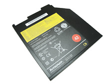 Genuine Ultrabay Battery for Lenovo ThinkPad R60 R61i R400 R500 T60p T61 57Y4536