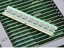 1GB ECC RAM MEMORY FOR FSC ECONEL 50 100 M391T2953CZ3-CD5 PC2-4200E-444 S82