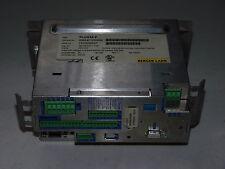 Berger Lahr TLC511F TLC 511 F TLC511 F TLC 511F SAM etc SIG POSITEC