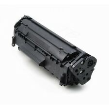 Toner M-Q2612A.COMPATIBL LASERJET1010/1012/1015/1018/1020 1022 M1005 M1319F 3015