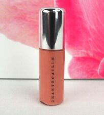 Chantecaille MINI Brilliant Lip Gloss .05oz / 1.5ml - Charm