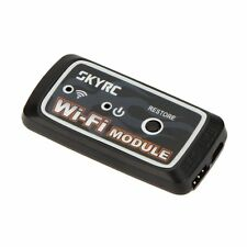 SkyRC Wifi Module For ESC & Chargers Sky RC SK-600075 Programmer Programming USA