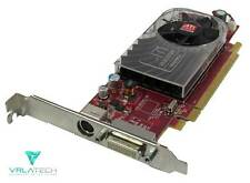 Dell ATI Radeon HD 3450 256MB Video Card X398D
