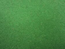 Teflon Tournament Green Pool Table Felt Cloth 8'