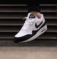 NEW Womens Nike Air Max 1 Essential Trainers Retro Classics Ltd Edition RRP£100