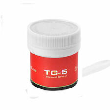 Thermaltake CL-O002-GROSGM-A TG-5 (40gram) Thermal Grease