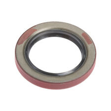 National Oil Seals 473179 Wheel Bearing Seal