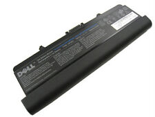Genuine Battery For Dell Inspiron 1525 1526 RN873 GW240