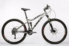 IBEX EKLIPSE 29'er  Full Suspension ROCK SHOX, SRAM X7, AVID Hydraulic NIB