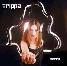 TRIPPA - SORRY SEALED ROB REED CHRISTINA PRE MAGENTA PROJECT