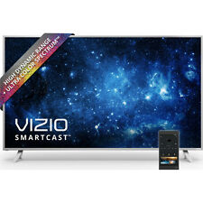 "Vizio P50-C1 SmartCast P-Series 50"" Class Ultra HD HDR Home Theater Display TV"