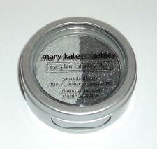MARY-KATE AND ASHLEY Eye Glam Shadow Duo Eye Shadow SMASHING SENSATIONNEL