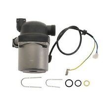 WORCESTER 87161431160 PUMP ASSEMBLY SI COMBI BOILER SPARES