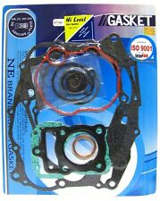 Full Gasket Set For Honda CG125ES 04-09 Electric Start,XR125L