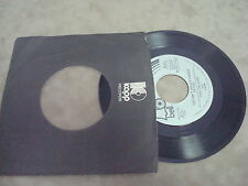 "TONY ORLANDO AND DAWN- SHE CAN'T HOLD A CANDLE TO YOU/ STEPPIN' OUT 7"" LP"