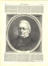 1871 gravures de m. thiers paris rationnement billets