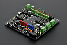 DFRobot Romeo V2-All in one Controller! Excellent dev. board for robotics app!