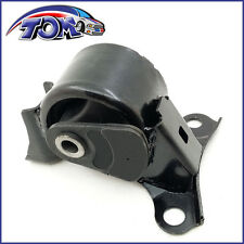 BRAND NEW TRANSMISSION ENGINE MOUNT FOR 01-05 CIVIC ACURA EL 1.7L MANUAL TRANS