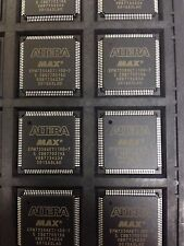 x1 **NEW** ALTERA EPM7256AET1100-7 , IC CPLD 256MC 7.5NS 100TQFP