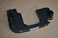 AUDI A8 2006 D3 COLUMN SWITCH STALK INTERFACE 4E0953549