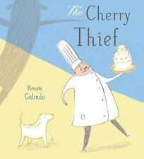 Cherry Thief (Child's Play Library)