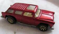 hot wheels 1969 car with sun roof, neat