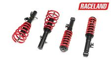 RACELAND AUDI A5 B8 SPORTBACK COILOVER SUSPENSION KIT (2008-2015)