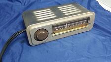 Quad FM1 Tuner