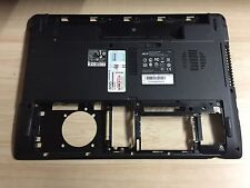 ACER ASPIRE 4551 MS2307 SERIES GENUINE LOWER BOTTOM BASE CHASSIS 60.4GY03.003