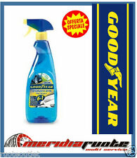 DETERGENTE PER VETRI GOOD YEAR GLASS DETERGENT 6 IN 1 COD.77082 PER IVECO,JAGUAR