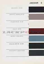 1,75 Litre Set 2K Peinture De Voiture Jaguar Oldtimer Vert Racing 604 Lackpoint