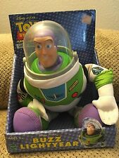 Buzz Lightyear Toy Story And Beyond Lost Episodes Disney Pixar Hasbro
