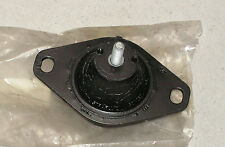 Renault 19 Engine Mounting Support Part Number 7700802927 Genuine Renault Part