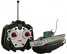 Radio Remote Control German U-Boat Mini RC Submarine III R/C RTR