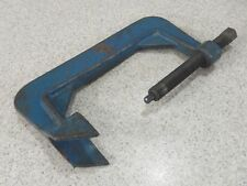 Kent Moore J-24435-7 Control Arm Bushing Remover Installer Tool