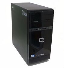 PC Hp Compaq CQ2000 Intel Pentium G645T 2.50GHz 8GB Ram 500Gb HDD 2A6