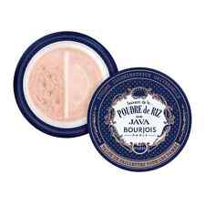 Bourjois Illuminating Highlighting Loose Powder 3.5g- Universal