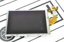 Canon G9 LCD Screen Display With Back light Replacment Repair Part  DH8605