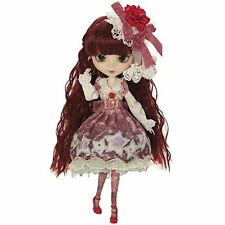 Pullip Le Petit Prince x Alice and the Pirates The Rose P-161 Fashion Doll new.