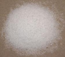 Urea - 46-0-0 Fertilizer - (NH2)2CO - 5 Pounds