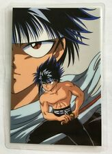 Yû Yû Hakusho Rami Card Movic 0193-C