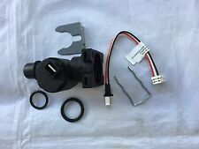 Vaillant EcoTec Plus 824 831 837 & 937 Boiler Flow Sensor Kit 178988